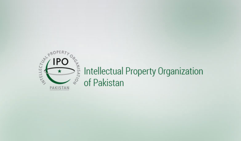 IPO| Moon| Start| IP Litigation Firm| Trademark Protection Lawyers| Copyright Registration & Enforcement Service| Dani & Dani
