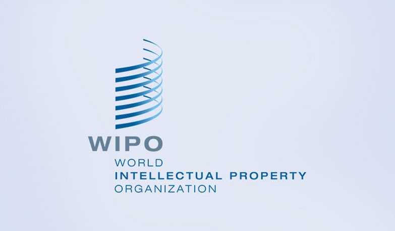 WIPO| Ring| Intellectual Property Right Lawyer| Copyright| Trademark Consultant| Patent| Protection| Enforcement| Dani & Dani