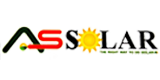 Our Client   Assolar  Tiny Sun IP Litigation Firm  Trademark Lawyers  Patent Protection  Business Consultants  Dani & Dani