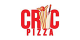 Cric Pizza  Our Client  Italian Food  wicket  Bat  Ball  Copyright Protection  Patent Registration  IP Lawyers  Dani & Dani