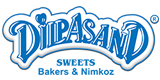 Our Client  Dilpasand Sweets & Bakers  Best Food Attorneys  Business Consultants  Design  Trademark Protection  Dani & Dani