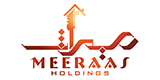 Meeras Holdings  Real Estate  Intellectual Property Protection  Best Attorneys  Commercial & Civil Lawyers  Dani & Dani