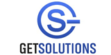 Get Solutions  Marketing Agency  Contract Dispute Lawyers  Legal Help  Merger  Business & Commercial Attorney  Dani & Dani