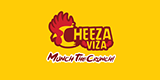 Cheeza Viza| Yellow & Red Chicken| IP litigation| Right Protection Laywers| Experienced Professionals| Dani & Dani