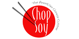 Red Circle| Chop Sticks| Chop Soy| Experienced Food Lawyers| IP Litigation| Trademark Protection| Registration| Dani & Dani