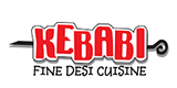 Our Client| Kebabi| Desi Cuisine| Patent Registration| Trademark Litigation| Intellectual Property Lawyers| Dani & Dani