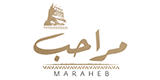 Maraheb| Arabic Cuisine| Food Industry Lawyer| IP Right Protection| Litigation Attorney| Patent Consultant| Dani & Dani