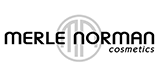 Merle Norman| International Brand| Cosmetics| Circle| Custom Lawyers| Trade Secret Protection| IP Litigation| Dani & Dani