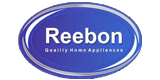Reebon| Blue oval| Our Client| Civil| Corporate| Commercial Consultant| Right Protection| professional Attorneys| Dani & Dani