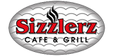 Sizzlers Café| Italian Food| Intellectual Property Case| Trademark & Patent Litigation| Custom Lawyers| Dani & Dani