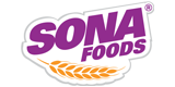 Sona Foods| Baking Specialists| tiny wheat leave| IP Litigation| Civil & Commercial Lawyers| Trademark Protection| Dani & Dani