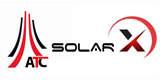 Solar X| Red & Black Strips| Half Circle| Our Representation| IP litigation| Expert Trademark Consultants|Dani & Dani