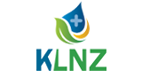 Blue +| Green Leave| KLNZ| Copyright Registration| Trademark Protection| Patent registration| IP litigation| Dani & Dani