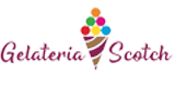 Gelateria Scotch| Ice Cream Parlour| Intellectual Property Case| Trade Secret Protection| Commercial Lawyers| Dani & Dani